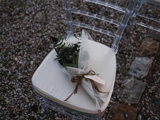 La boda de Stuart y María en Dénia, Alicante 9