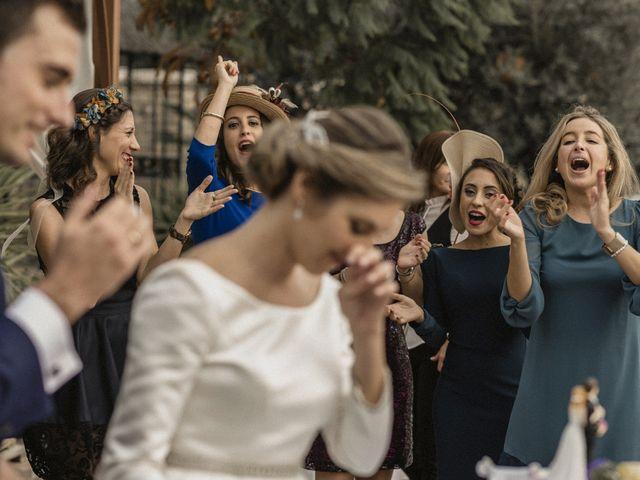 La boda de Alejandro y Carmen en Mutxamel, Alicante 18