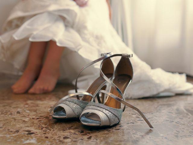 La boda de Valen y Gemma en La Roda, Albacete 24