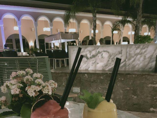 La boda de Rubén y Eva en Madrid, Madrid 23