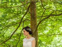 La boda de Marina y ÇJuan 8