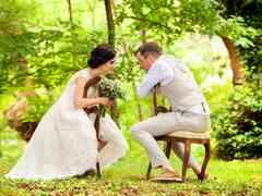 La boda de Marina y ÇJuan 9