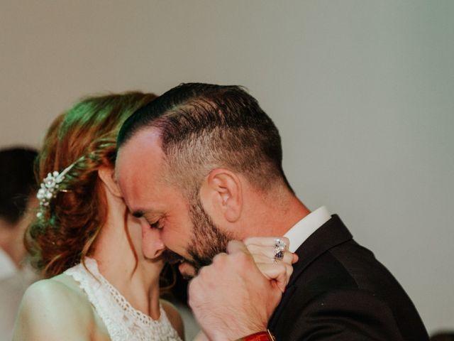 La boda de Eugenio y Ana en Las Rozas De Madrid, Madrid 71