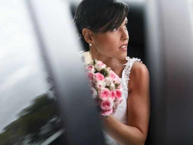 La boda de Jose y Meritxell en Igualada, Barcelona 30