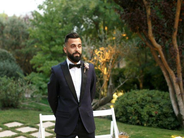 La boda de Jose y Meritxell en Igualada, Barcelona 46