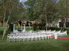 La boda de Cristina y VIctor 7