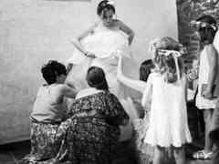 La boda de Marta y Rodrigo 110