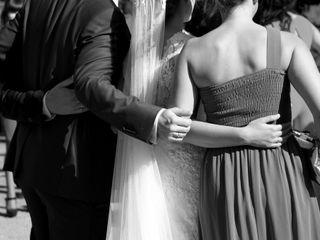 La boda de Natalie y Héctor 2