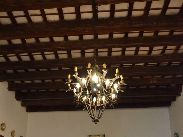 La boda de Miguel y Carol en L' Hospitalet De Llobregat, Barcelona 109