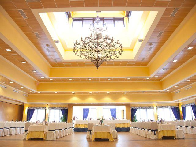 La boda de Héctor y Natalie en Guyame, Asturias 53