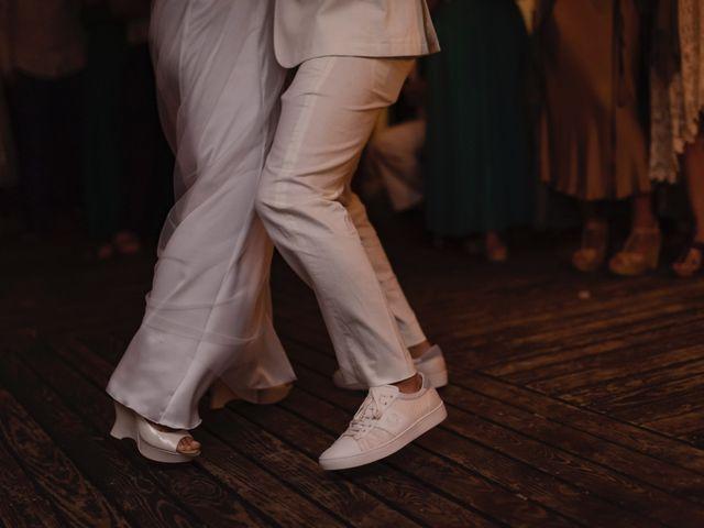 La boda de Carl y Nuria en Cádiz, Cádiz 72