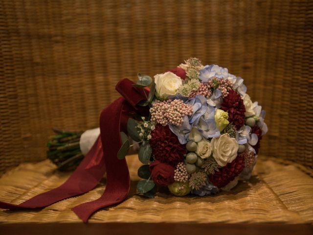 La boda de Javier y Maria en Alzira, Valencia 23
