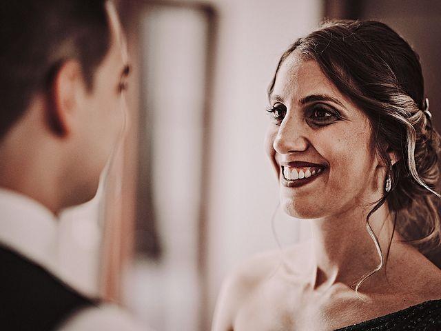 La boda de Javier y Nieves en Illora, Granada 41