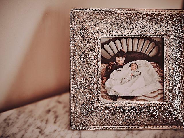 La boda de Javier y Nieves en Illora, Granada 67