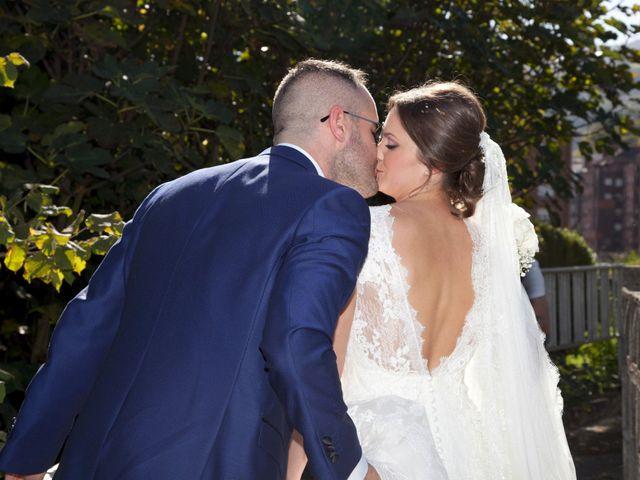 La boda de Héctor y Natalie en Guyame, Asturias 5