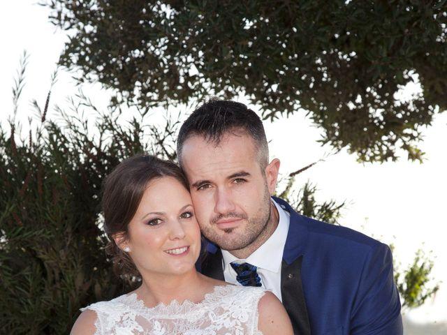 La boda de Héctor y Natalie en Guyame, Asturias 9
