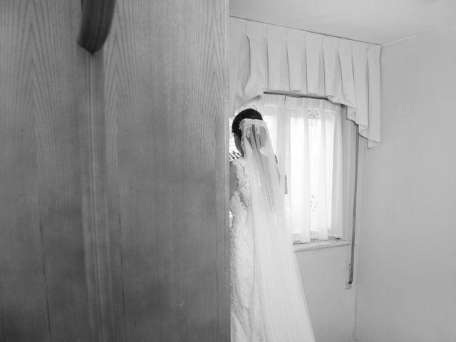 La boda de Héctor y Natalie en Guyame, Asturias 23