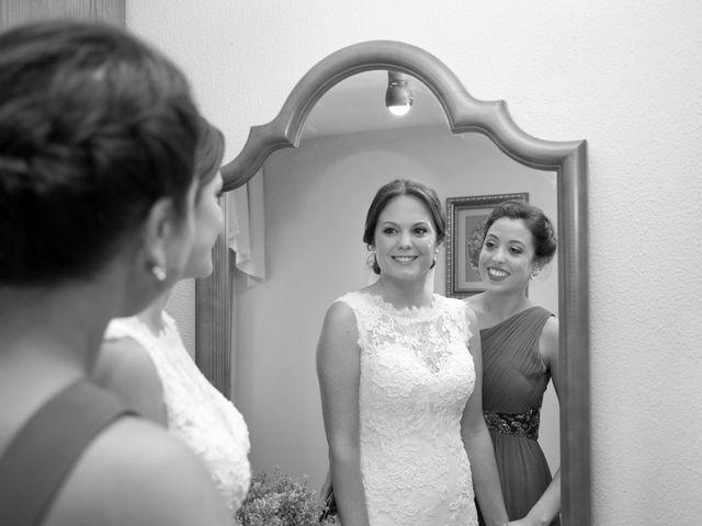 La boda de Héctor y Natalie en Guyame, Asturias 24