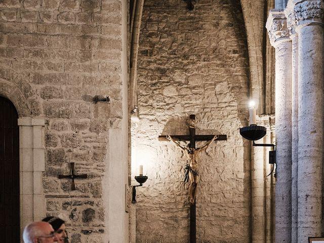 La boda de David y Esther en Ciudad Real, Ciudad Real 31