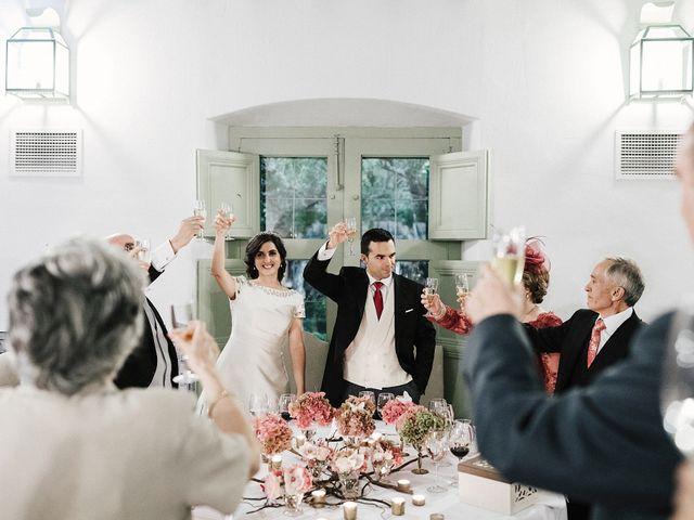 La boda de David y Esther en Ciudad Real, Ciudad Real 80