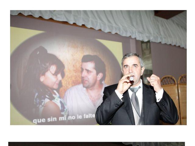 La boda de Victor y Marta en Salamanca, Salamanca 14