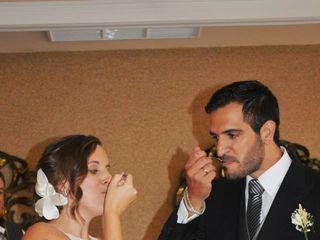 La boda de Alicia y Pablo 1