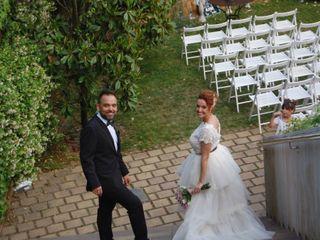 La boda de Ruben y Ana 3
