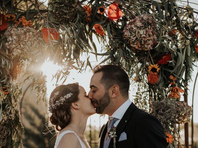 La boda de David y Marta en Salamanca, Salamanca 4