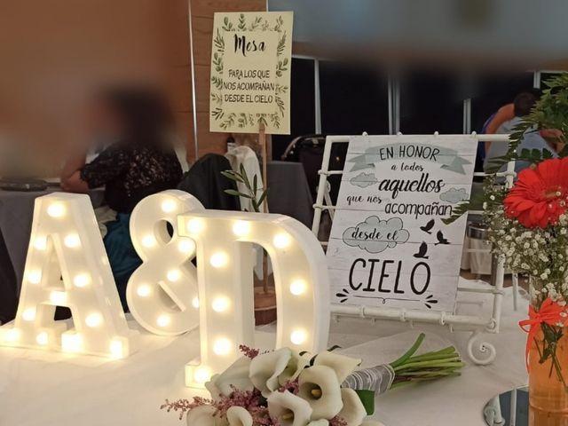 La boda de David y Alicia en Cáceres, Cáceres 1