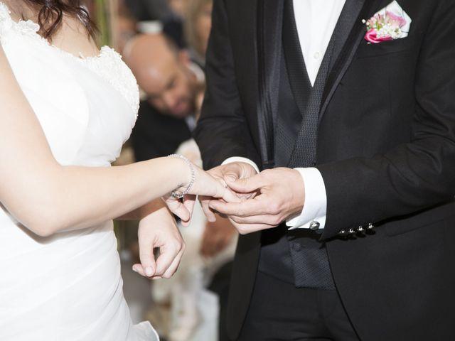 La boda de Rubén y Zuriñe en Lezama, Vizcaya 5