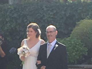 La boda de Laura y Sergi 3