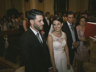 La boda de Mara y Jose 3