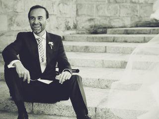 La boda de Sheina y Daniel 3