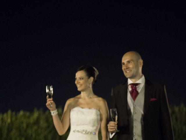 La boda de Teresa y Jose Luis en Sevilla, Sevilla 6