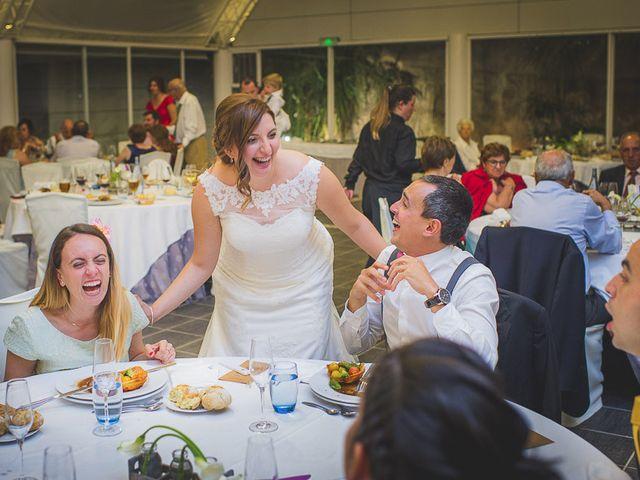 La boda de Fernando y Jennifer en Arganda Del Rey, Madrid 75