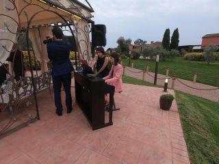 La boda de Judith y Héctor 3