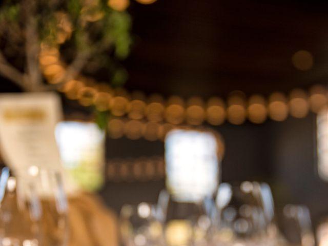 La boda de Jose y Nuria en La Bañeza, León 50