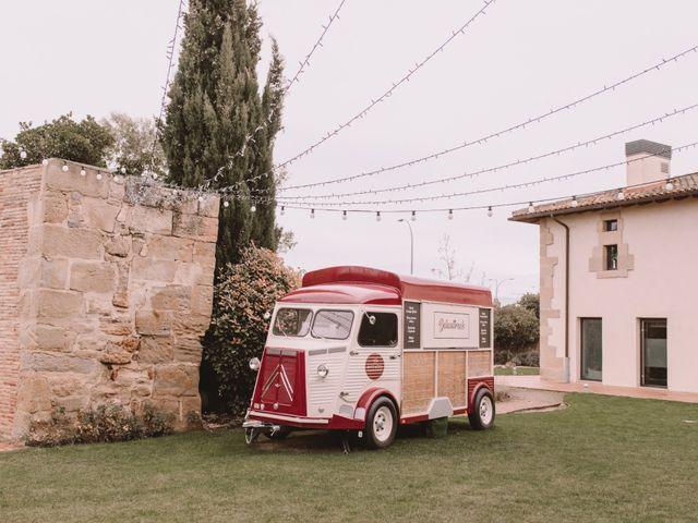La boda de Koko y Mariela en Logroño, La Rioja 22