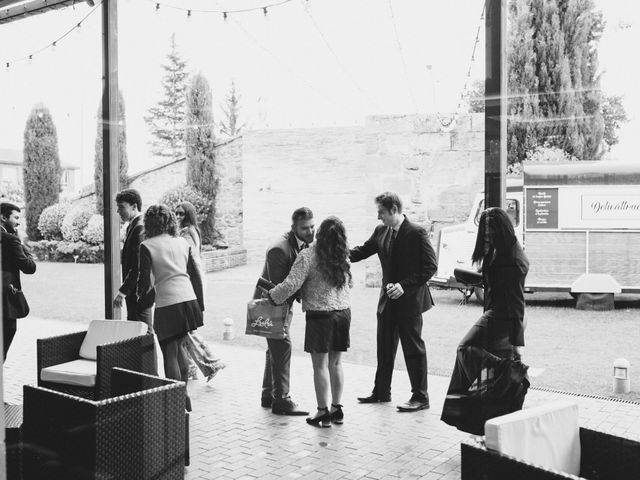La boda de Koko y Mariela en Logroño, La Rioja 24