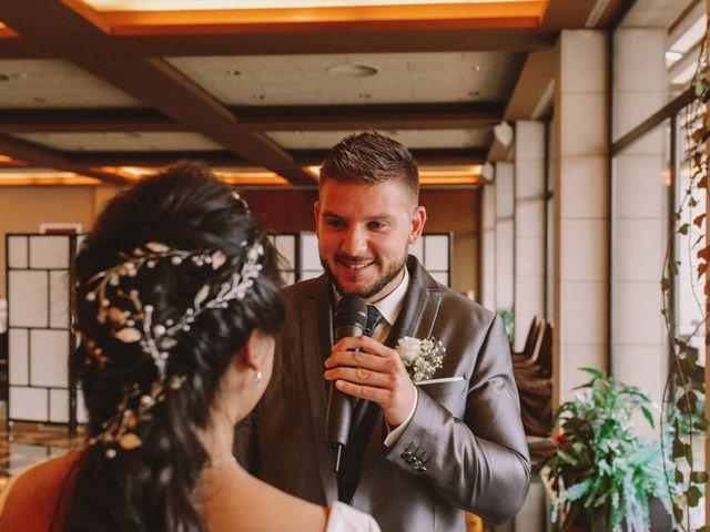 La boda de Koko y Mariela en Logroño, La Rioja 30