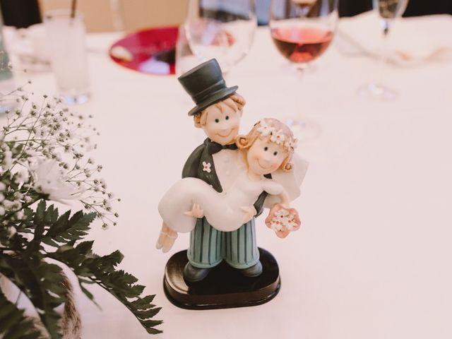 La boda de Koko y Mariela en Logroño, La Rioja 69