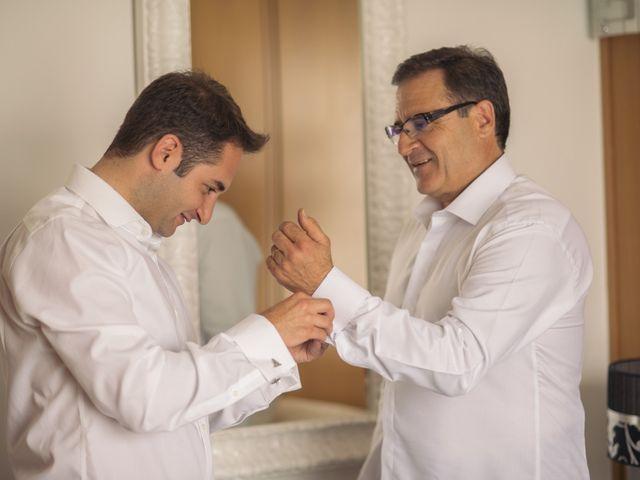 La boda de Andrés Jose y Marta en Valencia, Valencia 10