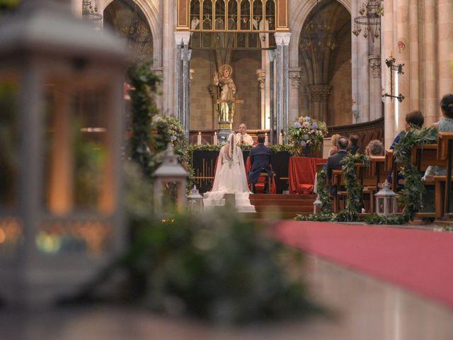La boda de Andrés Jose y Marta en Valencia, Valencia 64