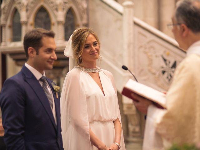 La boda de Andrés Jose y Marta en Valencia, Valencia 65