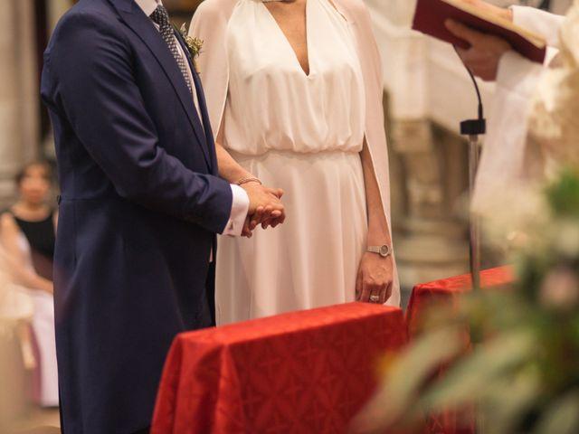 La boda de Andrés Jose y Marta en Valencia, Valencia 66
