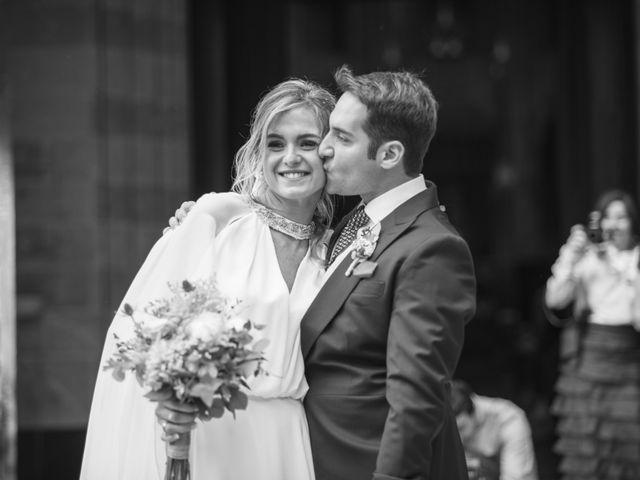 La boda de Andrés Jose y Marta en Valencia, Valencia 80