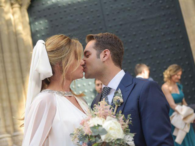 La boda de Andrés Jose y Marta en Valencia, Valencia 82