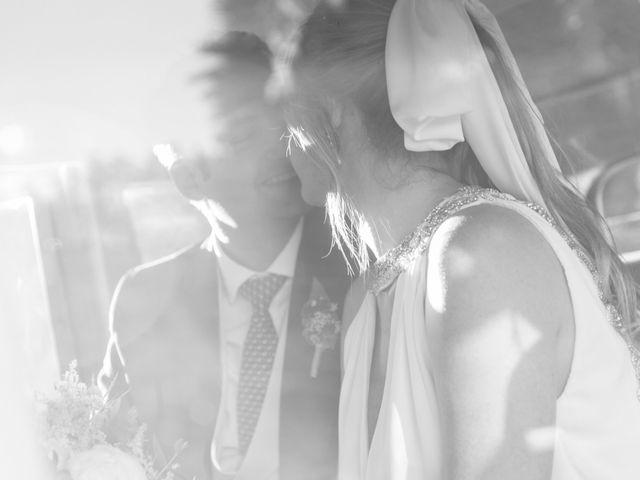 La boda de Andrés Jose y Marta en Valencia, Valencia 84