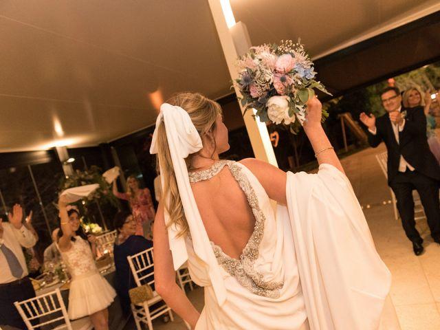 La boda de Andrés Jose y Marta en Valencia, Valencia 101