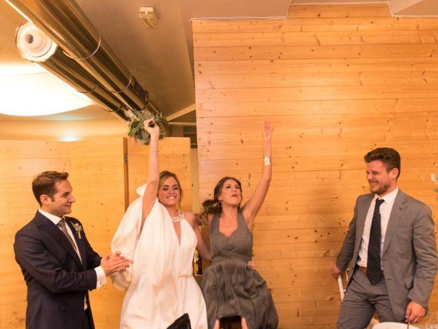La boda de Andrés Jose y Marta en Valencia, Valencia 103
